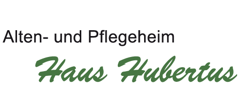 Alten & Pflegeheim Haus Hubertus